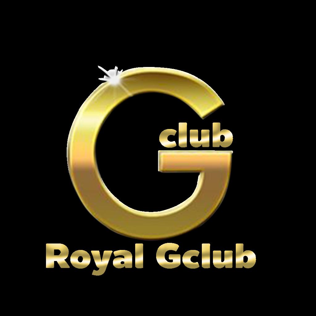 Gclub Thai